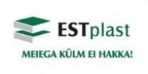 Estplast